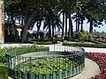 Villa Faraggiana 07.jpg