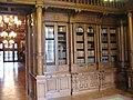 Villa Hügel Bibliothek.jpg