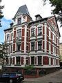 Villa Hacke.jpg