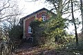 Villa Maatsch 2020-01-17 DSC05140.jpg
