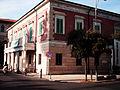 Villa Paolina Viareggio Esterno.jpg