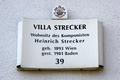 Villa Strecker Schild.png