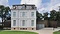 Villa Vauban Luxembourg 01.jpg