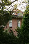 foto van Villa Zonnehof