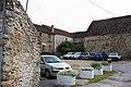 Villabé - Cour de ferme - IMG 3324.jpg