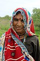 Villagers from Madhya Pradesh Women 1.jpg
