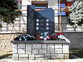 Villages14Slovakia199.JPG