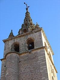 Villanueva de la Jara.JPG