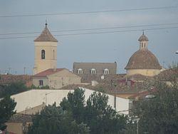 Villargordo del Cabriel 03.jpg