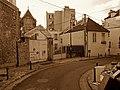 Villeneuve-Saint-Georges - 6 Rue de la Bretonnerie - 20130831 (1).jpg