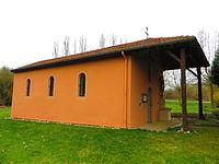 Viller 57 chapelle.JPG