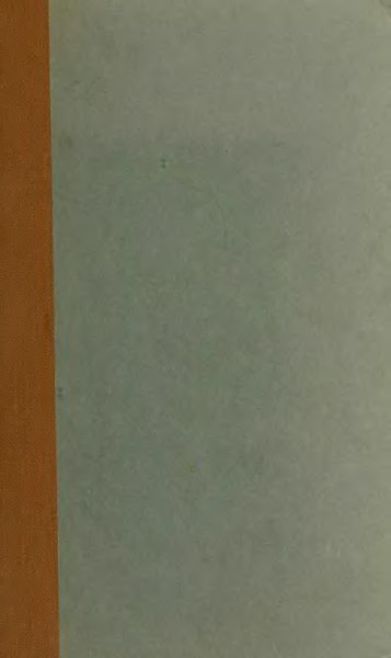 File:Villiers de L'Isle-Adam - Elën, 1896.djvu