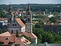 Vilnius Church (4677264657).jpg