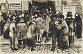 Vincent van Gogh - Today's Draw (JH223).jpg