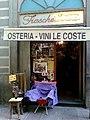 Vineria en Toscane.jpg
