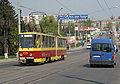 Vinnytsia-tram.jpg
