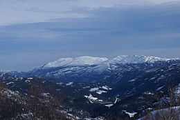 Vinterlandskap Telemark (454298632).   jpg