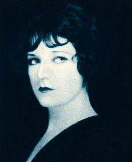 Viola Dana Actress
