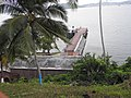 Viper island-6-andaman-India.jpg
