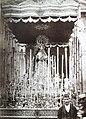 Virgen de la O (Sevilla) 02.jpg
