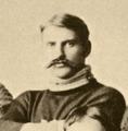 Virgil Tupper.png