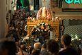 Virgin Mary procession, Chora of Naxos, 118919.jpg