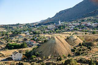 Virginia City, Nevada Census-designated place in Nevada, United States