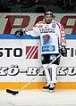 Virtanen Antti JYP.jpg