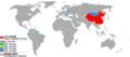 Visa policy of China.png