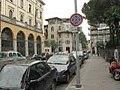 Visit a Udine 42.jpg