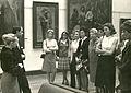 Visite guidée au Palais des Beaux-Arts de Lille dans les années 1970.jpg