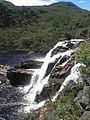 Vista Superior das Cachoeira das carioquinhas.jpg