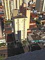 Vista de cima do Edificio Alvino Necchi, São José do Rio Preto - panoramio.jpg