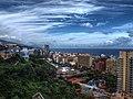 Vista del Puerto de la Cruz 2010.jpg