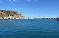 Vista del port de Xàbia.JPG