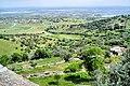Vista desde monsaraz3 (Fr Antunes).jpg