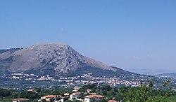 Vista di Foglianise da Campoli.jpg