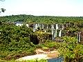 Vista do lado brasileiro para o lado argentino2.jpg