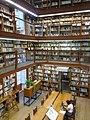 Vista general de la biblioteca.jpg