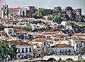 Vista geral da cidade de Silves, Portugal.jpg