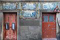 Vitória-Casa da Rua de São Miguel nº 4 - Azulejos (2).jpg
