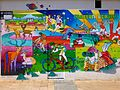 Vitoria - Graffiti & Murals 1193 04.JPG