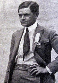 Vittorio Pozzo Italian footballer and manager