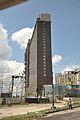 Vivara Serviced Apartments and JW Marriott Hotel Under Construction - Eastern Metropolitan Bypass - Kolkata 2016-08-30 6547.JPG