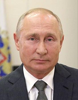 Vladimir Putin 11-10-2020 (cropped).jpg