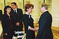 Vladimir Putin 13 January 2001-2.jpg