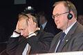 Vladimir Putin 23 March 2001-6.jpg
