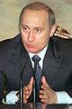 Vladimir Putin 28 January 2002-1.jpg