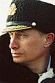 Vladimir Putin 6 April 2000-4.jpg