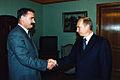 Vladimir Putin 7 September 2001-6.jpg